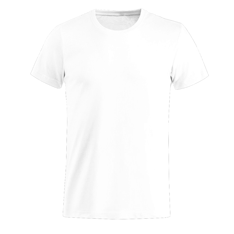 T-SHIRT PierDarKnight91 FURT