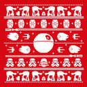633979 128x128%23 0751 star wars christmas