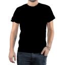 680871 128x128%23 0751 png maschera t shirt