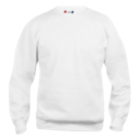 706948 128x128%23 0751 template  sweater