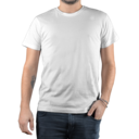 706957 128x128%23 0751 png maschera t shirt
