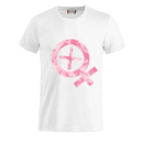 739382 128x128%23 0751 sabri army pink t