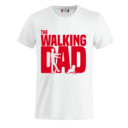 741647 128x128%23 0751 walking dad t shirt