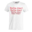 748614 128x128%23 0751 bella ciao white