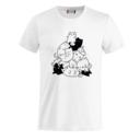756486 128x128%23 0751 tshirt piramide