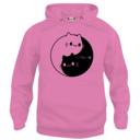756505 128x128%23 0751 felpa ying yang vuota light pink