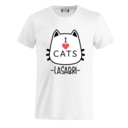 758247 128x128%23 0751 tshirt i love cats