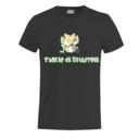 761456 128x128%23 0751 baby cricia tshirt