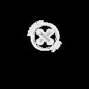 780842 128x128%23 0751 thumb bottone white