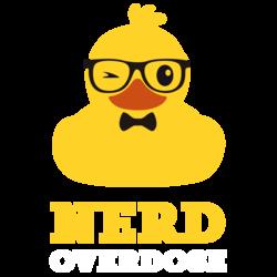 756568 250x250 0751 1000x1000 nerd logo %28vertikal%29