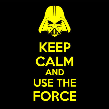 462924 450x450%23 0751 keep calm force