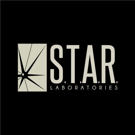 T-SHIRT STAR LAB