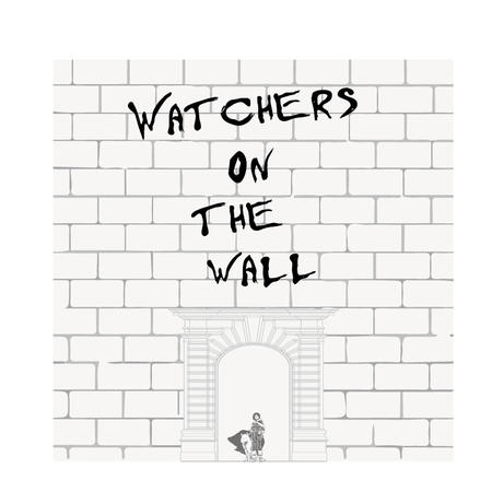 463373 450x450%23 0751 watchersonthewall