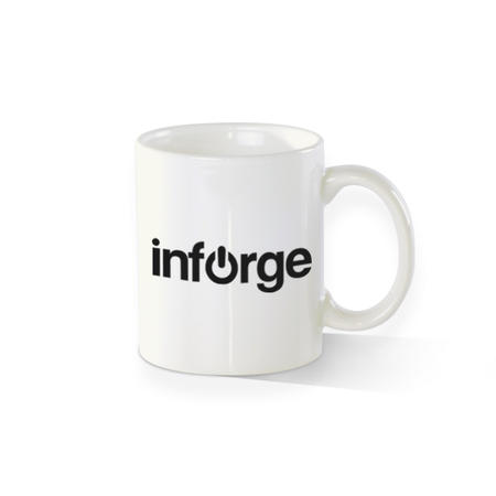 TAZZA INFORGE COMMUNITY