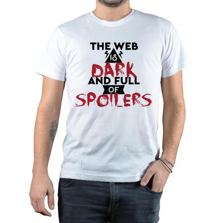 678418 450x450%23 0751 web dark full spoilers