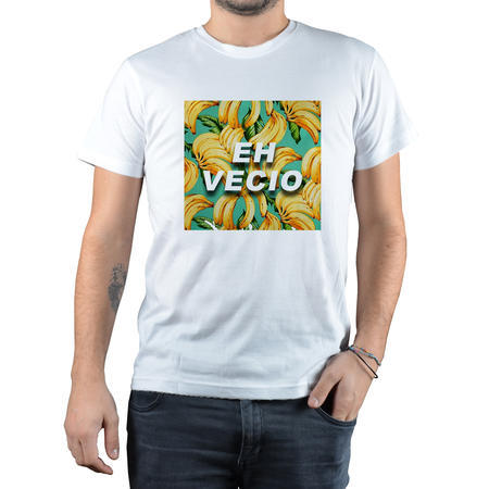 T-SHIRT BOLDRO VECIO 2