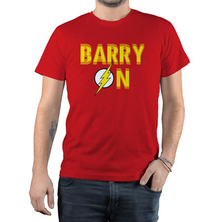 681171 450x450%23 0751 barry on