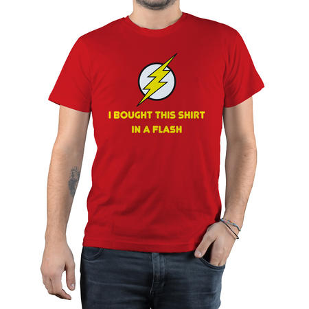 681173 450x450%23 0751 flash shirt