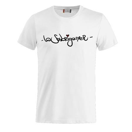722177 450x450%23 0751 lasabrigamer tshirt