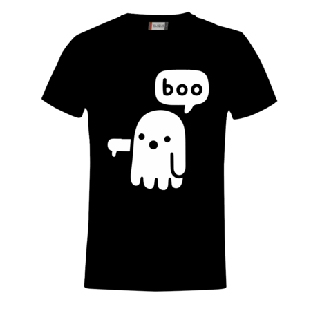 757639 450x450%23 0751 boo black