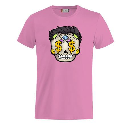 766203 450x450%23 0751 maglietta sbuci rosa