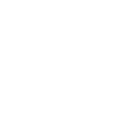 T-SHIRT KINGS ARE BORN IN APRIL BIANCO
