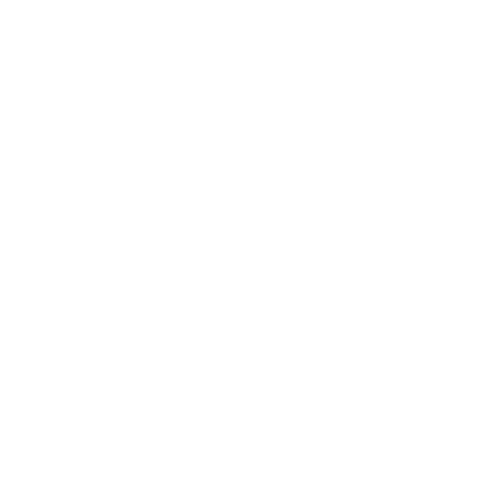 T-SHIRT KINGS ARE BORN IN AUGUST BIANCO