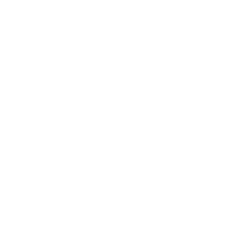 T-SHIRT KINGS ARE BORN IN JULY BIANCO