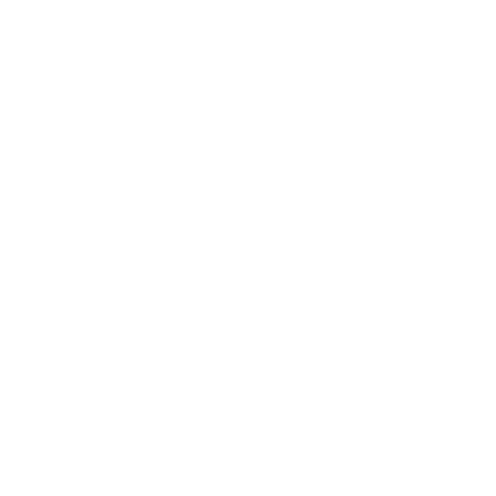 T-SHIRT KINGS ARE BORN IN OCTOBER BIANCO