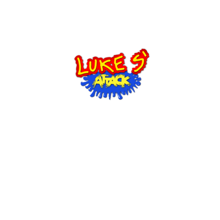 FELPA LUKE S'ATTACK 2