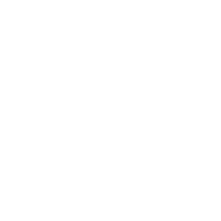 T-SHIRT QUEENS ARE BORN IN APRIL BIANCO