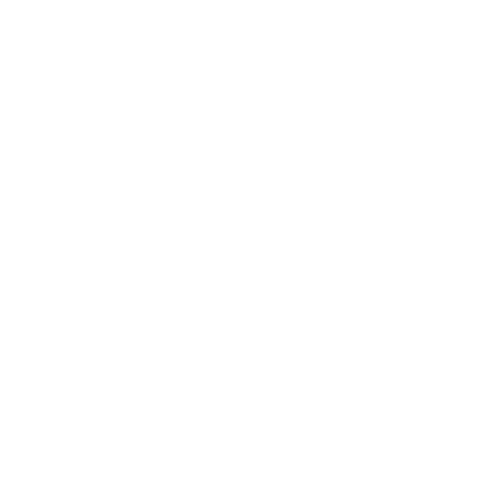 T-SHIRT QUEENS ARE BORN IN AUGUST BIANCO