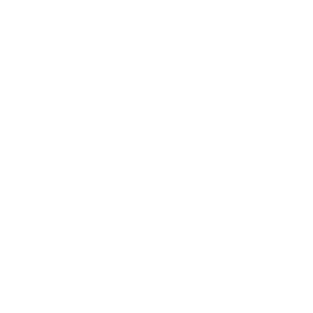 T-SHIRT QUEENS ARE BORN IN JULY BIANCO