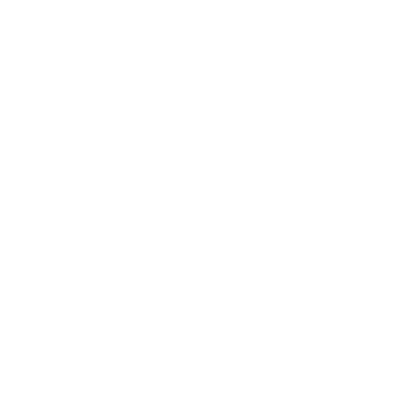 T-SHIRT QUEENS ARE BORN IN OCTOBER BIANCO
