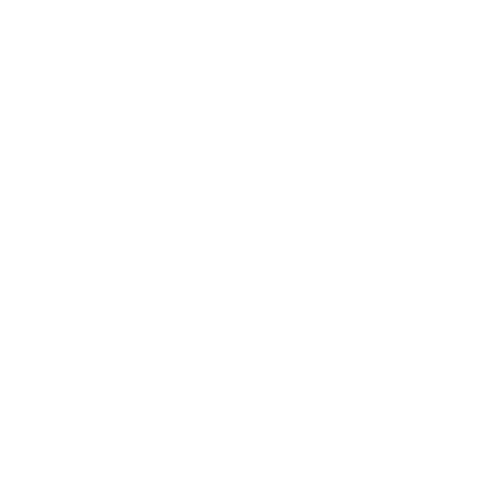 T-SHIRT QUEENS ARE BORN IN JUNE BIANCO