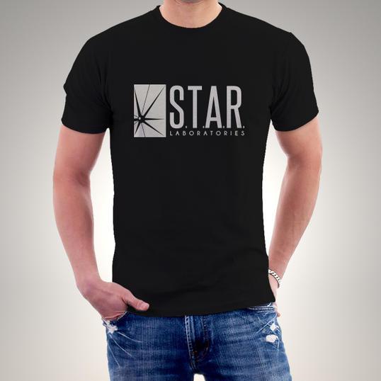 463069 538x538%23 0751 star lab