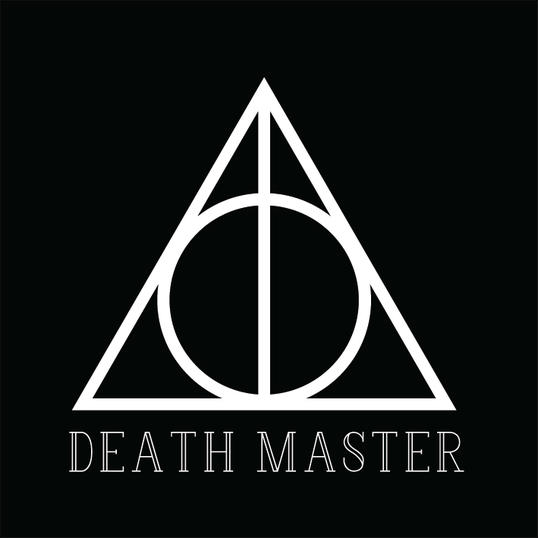 621146 538x538%23 0751 462204 death master