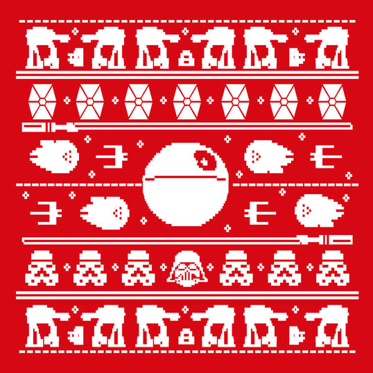 633979 538x538%23 0751 star wars christmas