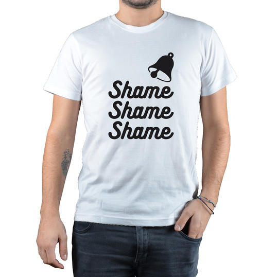 677757 538x538%23 0751 shame