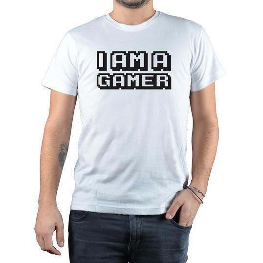 677880 538x538%23 0751 i am a gamer