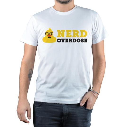 679705 538x538%23 0751 nerdoverdose classic