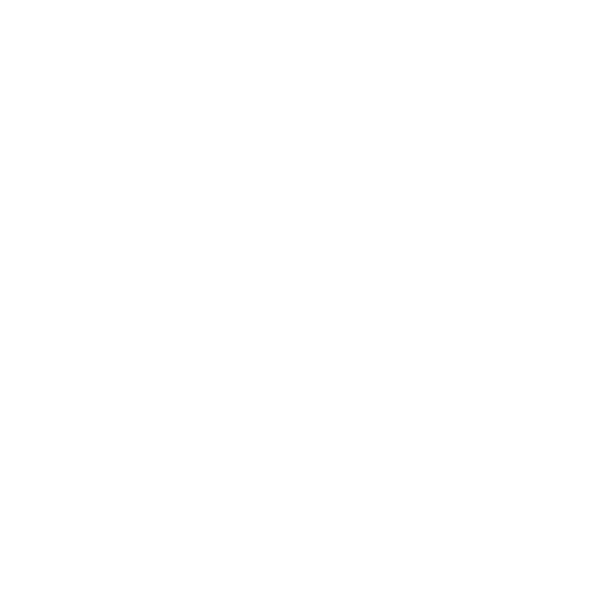 680213 538x538%23 0751 prondo