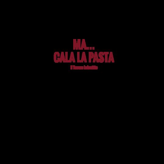 680291 538x538%23 0751 680273 680256 680207 pasta