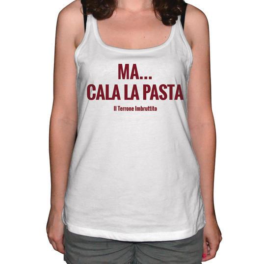 680292 538x538%23 0751 680276 pasta