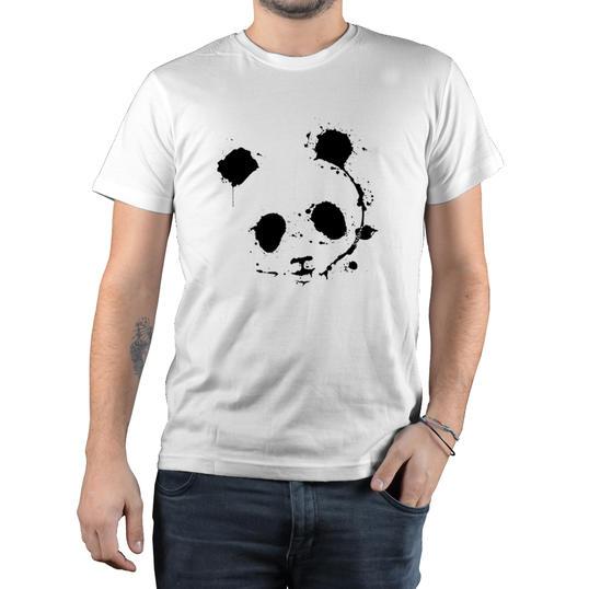 680856 538x538%23 0751 maschera t shirt