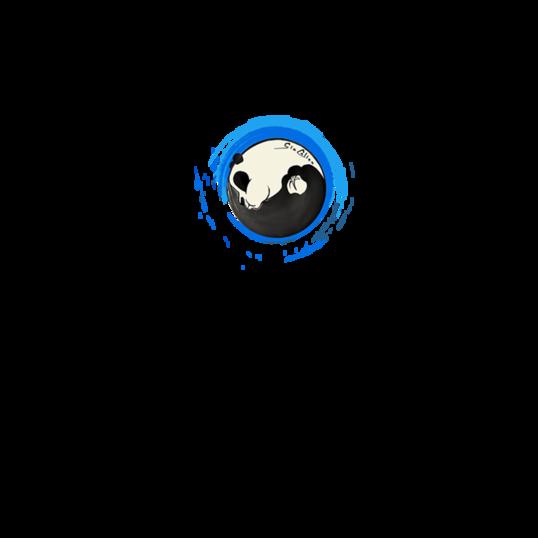 681055 538x538%23 0751 maglietta 3 blu