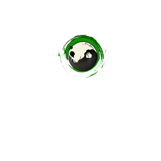 681059 538x538%23 0751 maglietta 3 verde