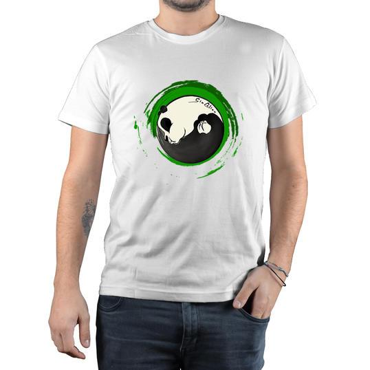 681060 538x538%23 0751 maglietta 3 verde
