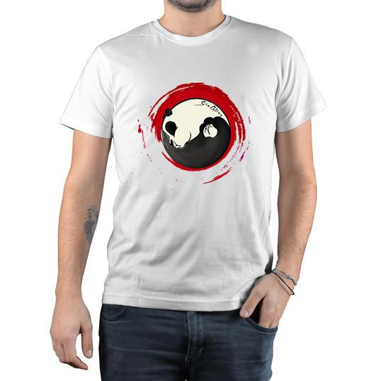 681064 538x538%23 0751 maglietta 3 rosso