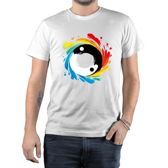 681070 538x538%23 0751 maglietta 4 nome nero